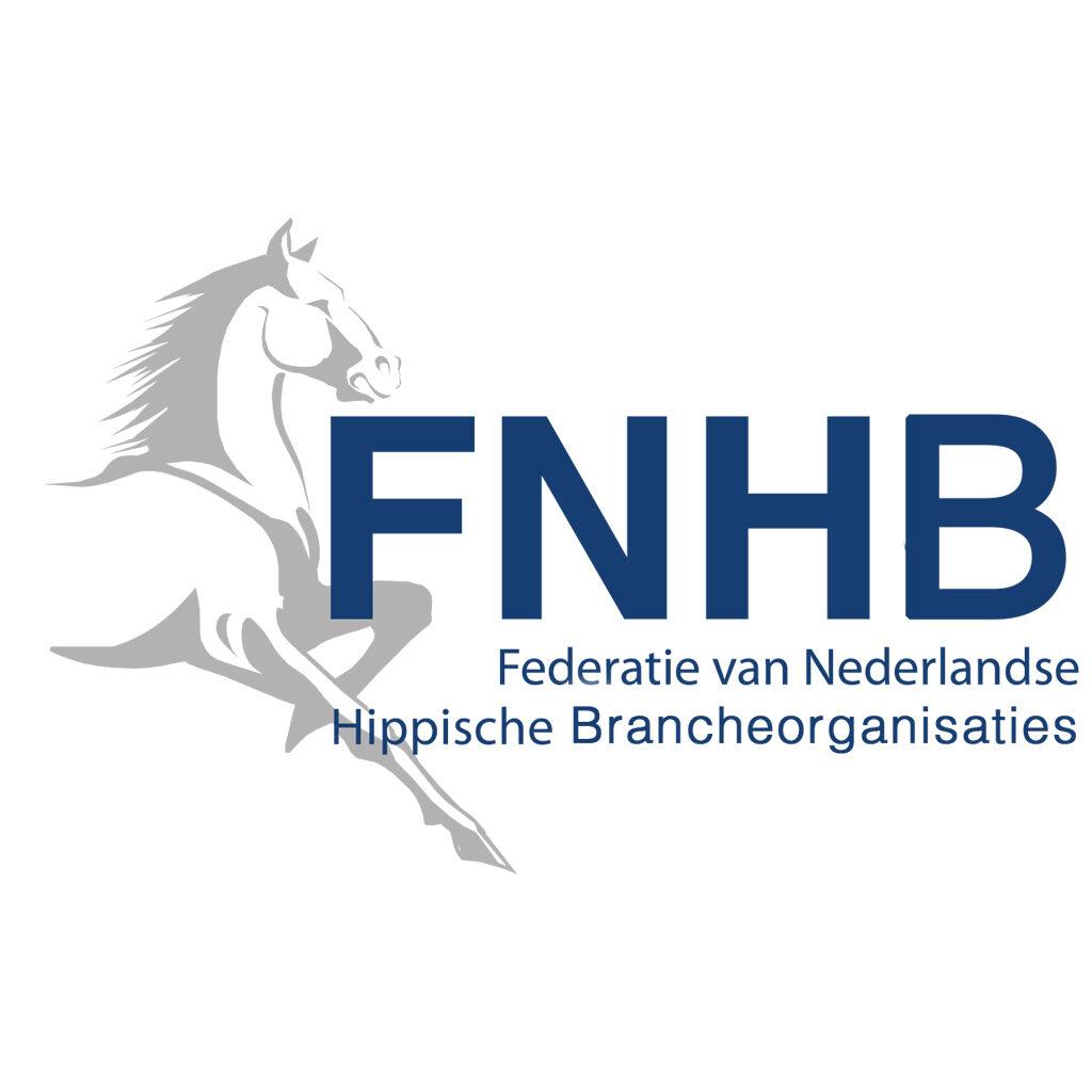 FNHB partner