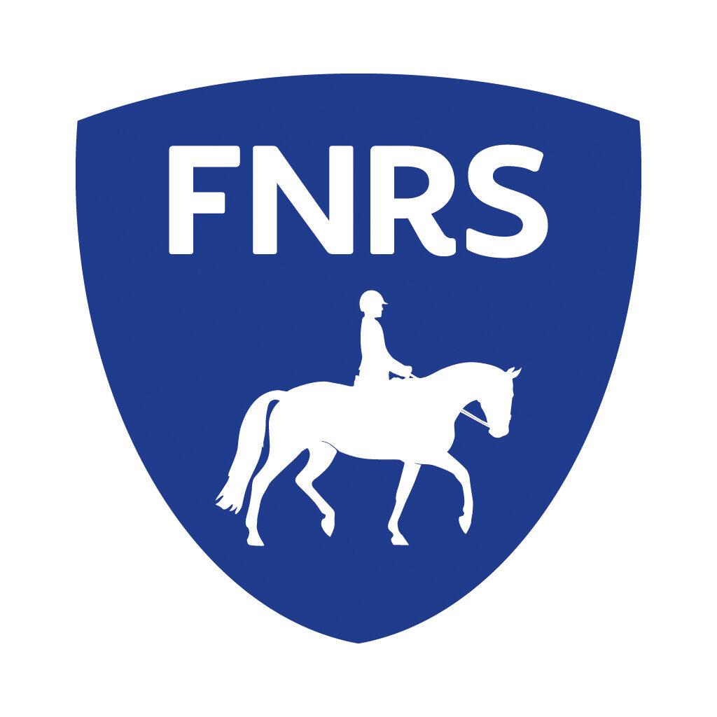 FNRS partner