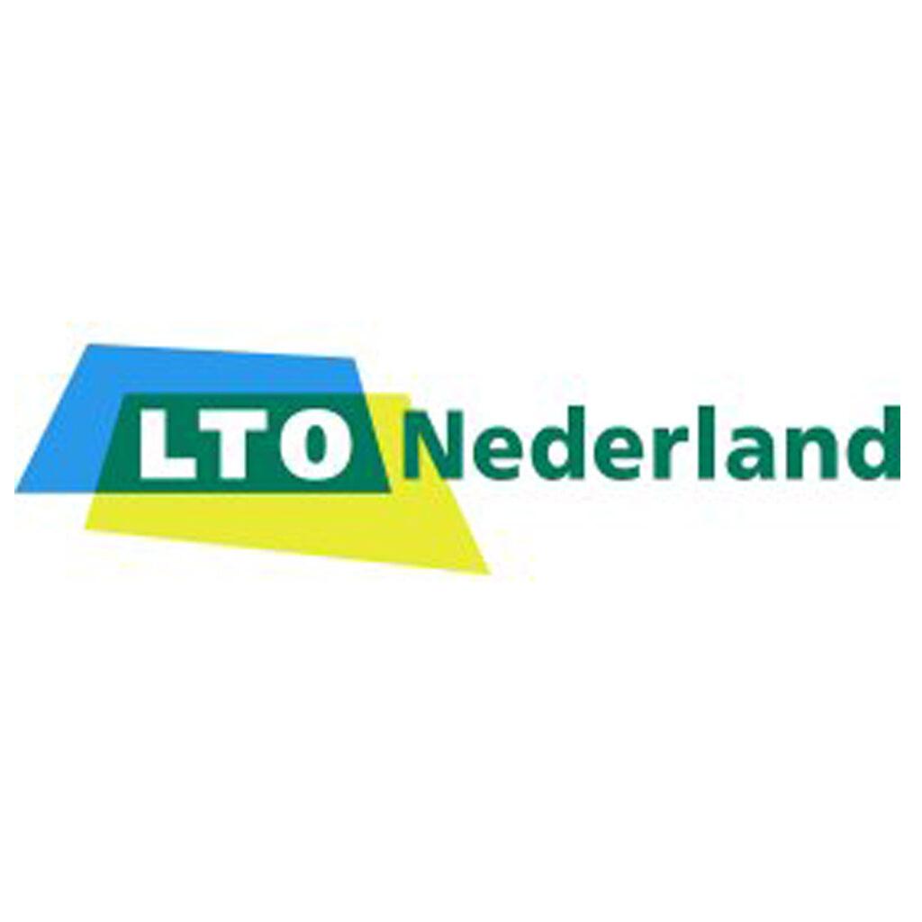 LTO Nederland Paard